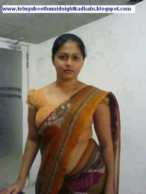 telugu Boothu kathalu, Telugu Boothu kadhalu, Telugu Boothu Kadalu, Telugukathalux, Telugukadhalux, Telugukatalux