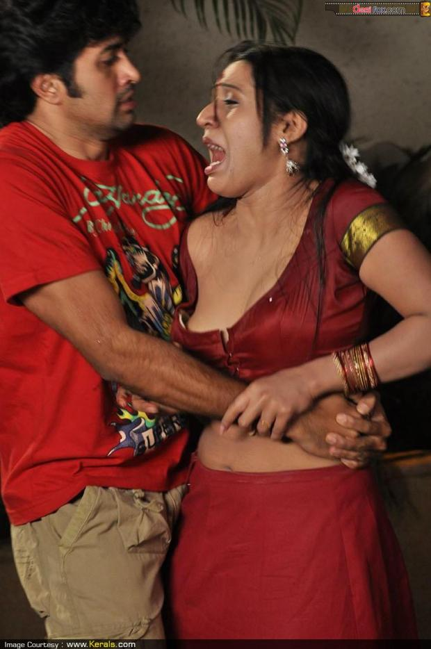 Savitha Bhabhi Velamma Episode Free Online Stories