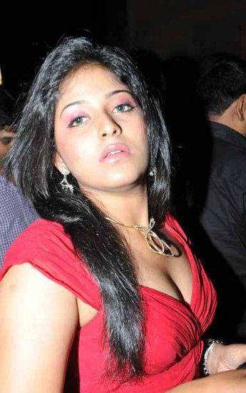 Savitha Bhabhi Velamma Episode Free Online Stories